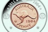 Австралия вошла в первую тройку стран мира с самой свободной экономической системой.