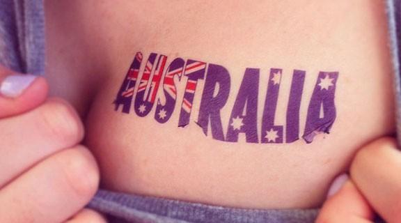 Интересные факты о жизни в Австралии. Записки русского иммигранта