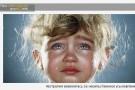 Австралия извинилась за насильственное усыновление