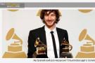 Австралийский рок-музыкант Готье/Gotye идет в политику
