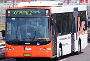 T-bus